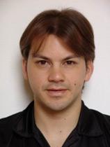 Anton Rigel (Evolution Entertainment)
